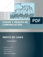 poderymediosdecomunicacion.ppsx
