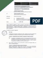 Informelegal 0412 2012 Servir Oaj