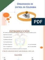organismosdecontrol.ppt