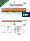 registrodestakeholders