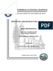 diseno-armaduras-techo.pdf