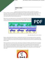 Kelas Jalan VS Kerusakan Jalan.pdf