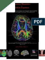 Síndrome Metabólico y Déficits Cognitivos Correlación Neuropsicológica  FSC y Neuroimagenes