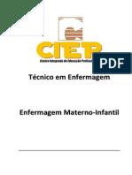 Enfermagem Materno Infantil_parte 1