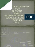 EDGAR.pptx