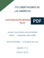 LA CONTAMINACIÓN POR PILAS Y BATERÍAS EN MÉXICO.docx