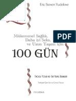 100_Gun