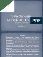 Sala Segundo Ciclo Julio (1)
