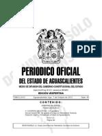 Codigo Urbano 40-07102013(Vespertino.)[1]