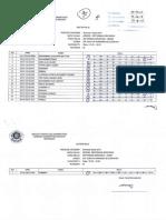 95. REFORMASI BIROKRASI - GUNTUR K.pdf