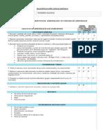 FORMATO DE PLANIFICACIÓN ANUAL 1° a 8° MÚSICA