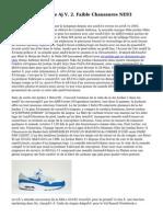 Acheter La Jordanie Aj V. 2. Faible Chaussures NE93