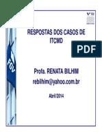 CAsos ITCMD [Modo de Compatibilidade]