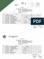 96. MANAJEMEN BUMN DAN BUMD - NAJMI KAMARIAH.pdf