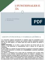 Grupos Funcionales e IsomerÃ-A (1)