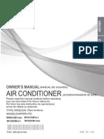 MFL68121405.pdf
