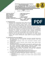 RPP Sistem Operasi Ganjil TKJ