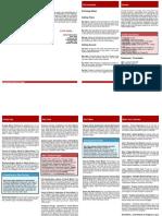 Hostelworld_PDF_Guide_Prague.pdf