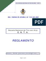 Reglamento_ENTCA
