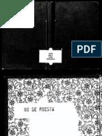Manual Completo Del Encuadernador