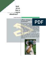 diestro_zurdo.pdf