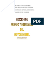 0H9172 pdf | Alternating Current | Electric Generator