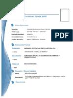 HOJA_VIDA_5_1804664736.pdf