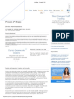 Provas da OAB-10.pdf