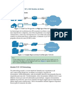 Resumen CHAP 1-5 ICND1 ( Español)