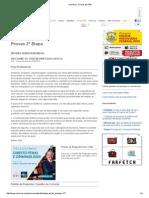 Provas da OAB-12.pdf