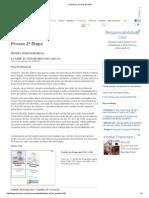 Provas da OAB-13.pdf