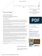 Provas da OAB-15.pdf