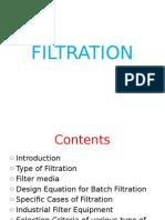 filtracion 2015 web.pptx
