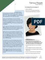 oprah3.pdf