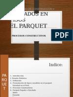 ACABADOS-EN-PISOS-PARQUET.pptx