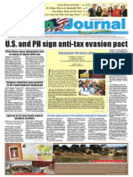 Asian Journal July 24, 2015 Edition