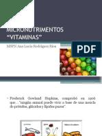 Vitamin as 3
