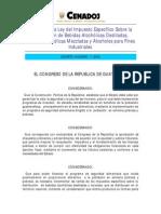 Decreto 11-2003