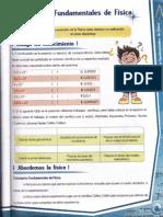 Conceptos Fundamentales de la Física.pdf