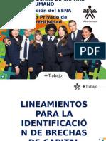 5Sena Presentación DSNFT Consejo Privado de Competitividad