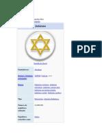 Judaísmo Loco