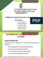 Aspectos_constructivos_y_materiales (1).ppt