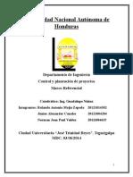 G3-Informe Marco Teorico.docx