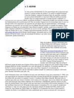 Günstig Nike Free 3 AK948
