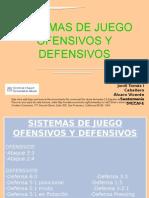 Sistemas de Juego Ofensivos y Defensivos 1225911487271994 8