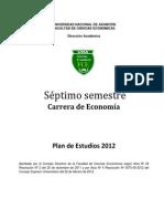 economia_7semestre_2012