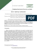 33-RNP-1301-239.pdf