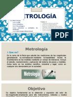 Subtema 3.6 Metrología.pptx