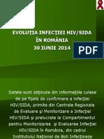 LP 01.1-Dinamica HIV