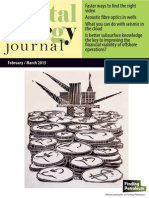 Digital Energy Journal - Issue 53